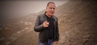 Programa CONSTRUYENDO ESPERANZA (Panamericana Televisión)