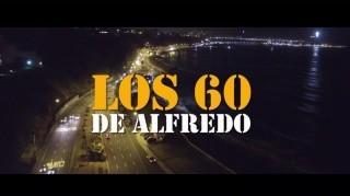 LOS 60 DE ALFREDO - REEL